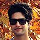 Adnan Bhatt