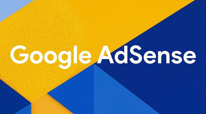 AdSense Optimized