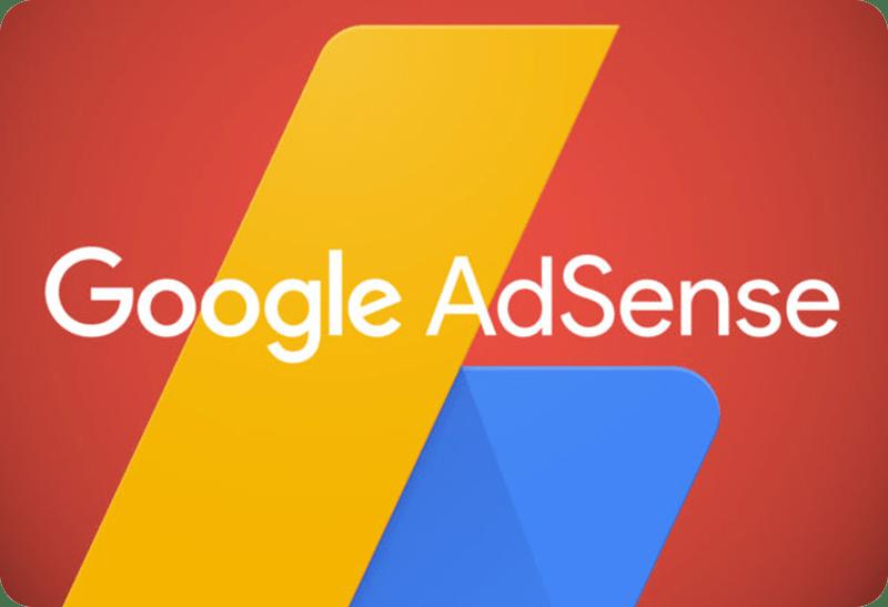 AdSense Optimize Edildi