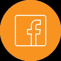 Create Fun Facebook Quiz Site