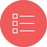 Create Interactive List Posts