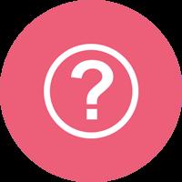 Create Trivia Quizzes