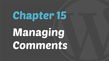 wp tutorial 15