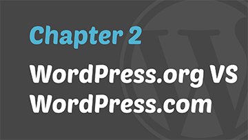 wp tutorial 2