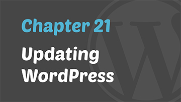 wp tutorial 21