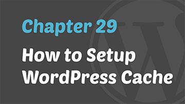 wp tutorial 29