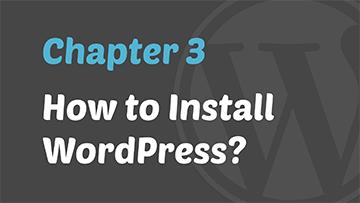 wp tutorial 3