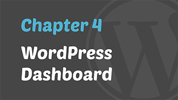 wp tutorial 4