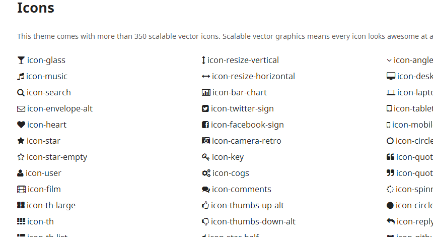 how to make an icon for wordpress