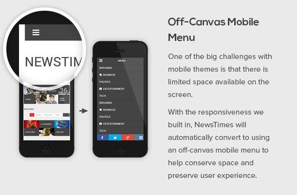 NewsTimes-Mobile-Menu