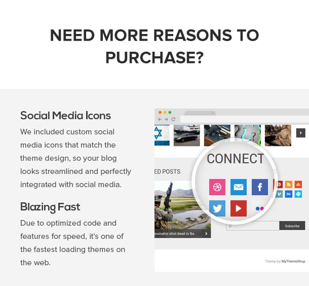 NewsTimes-More-Reasons-to-Purchase