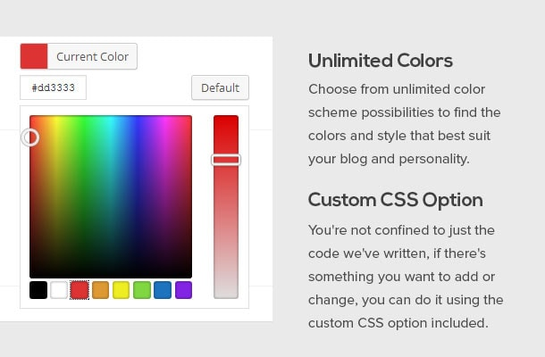 NewsTimes-color-options
