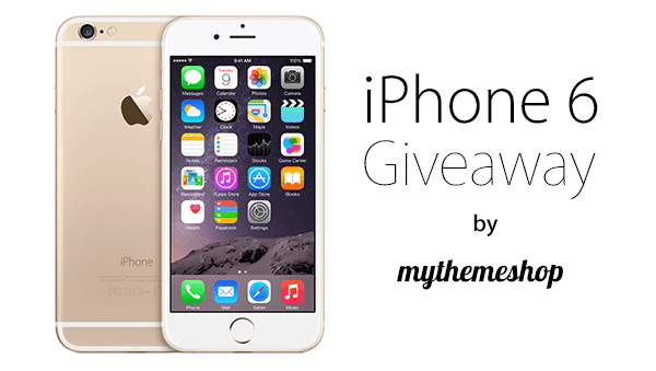 Giveaway iphone se release date