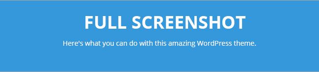 mobileapp full screenshot