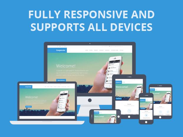 corporate responsiveness