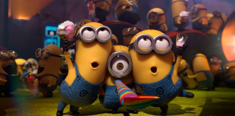 minions-despicable-me-wide-hd-wallpapers-1590022564