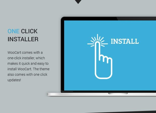 One Click Installer