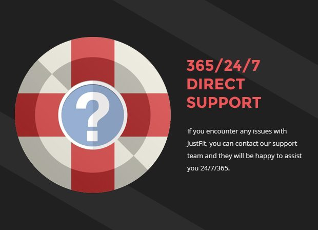 365-24-7 Direct Support