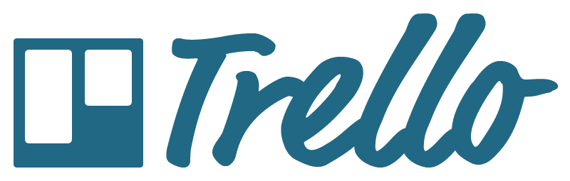 Trello for productivity