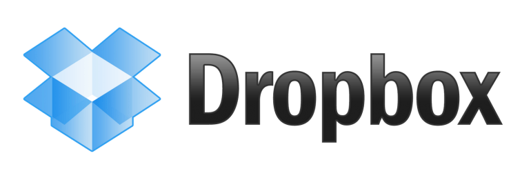 Using-dropbox-for-boosting-productivity