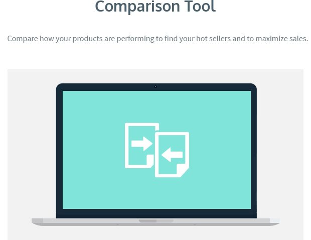 Comparison Tool