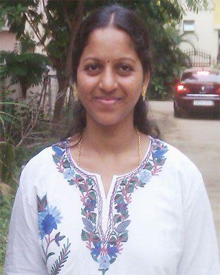 sravathani