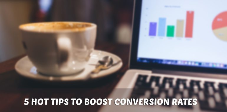 boost-conversion-rate