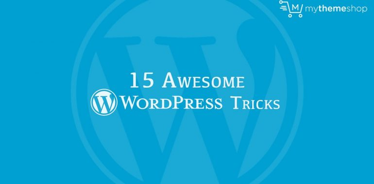 15-WP-Features
