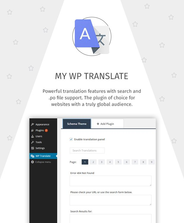 My-WP-Translate-Responsive