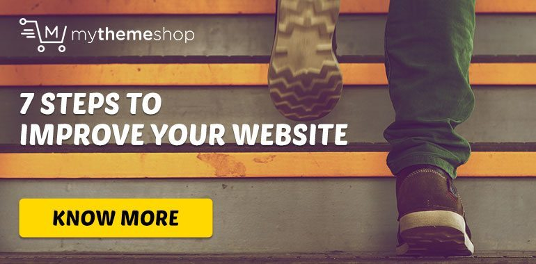 7-Steps-to-Improve-Your-Website