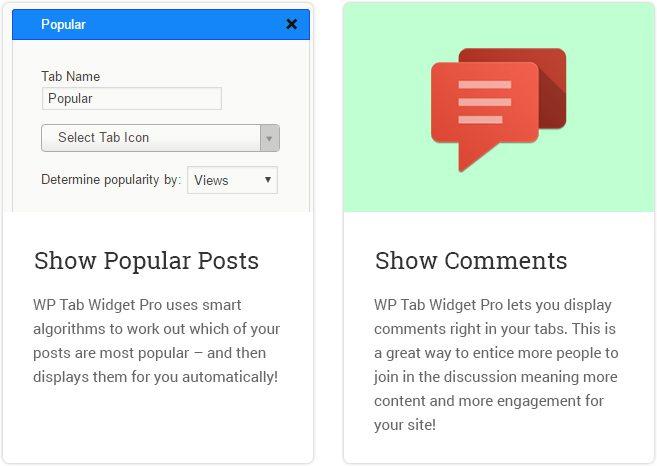 Show Popular Posts