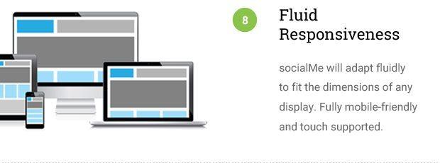Fluid Responsiveness