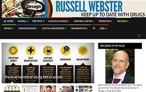 RusselWebster