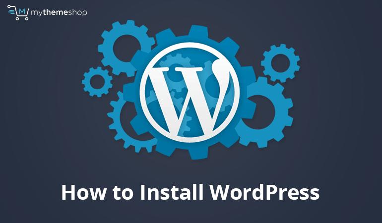 how-to-install-WordPress-manually