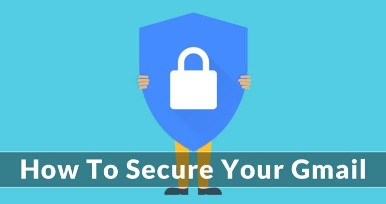 secure-your-gmail-account