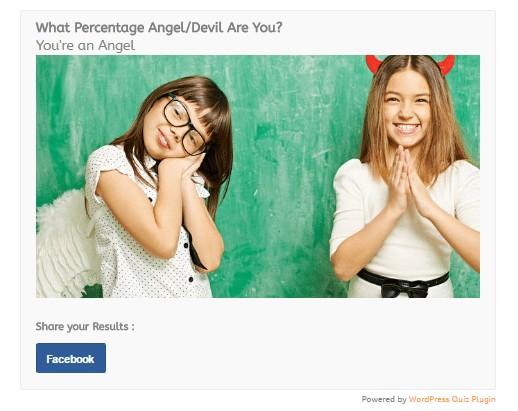 wp-personality-quiz