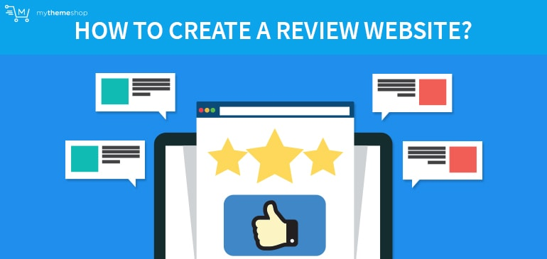 How-to-create-a-Review-Website
