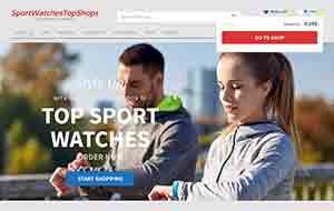 SportWatchesTopShops