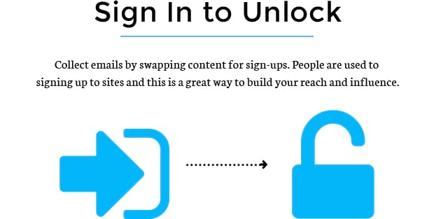 Sign In to Unlock