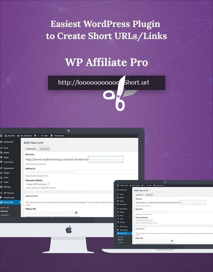 URL-Shortener-Pro-Presentation