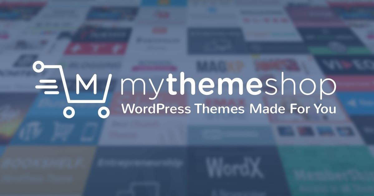 33 NEW WordPress Plugins To Make Your Site a SEO + Traffic Machine