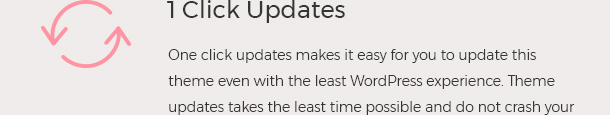 1 Click Updates