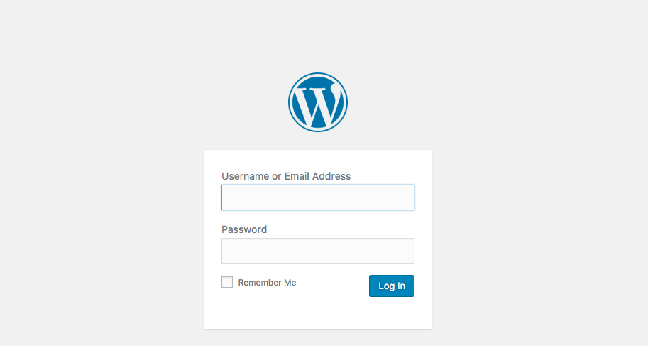 How To Install A Free Ssl Certificate On Wordpress Using Lets