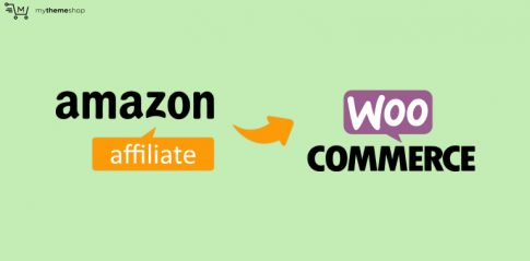 Add-Amazon-Affiliate-Products-To-WooCommerce
