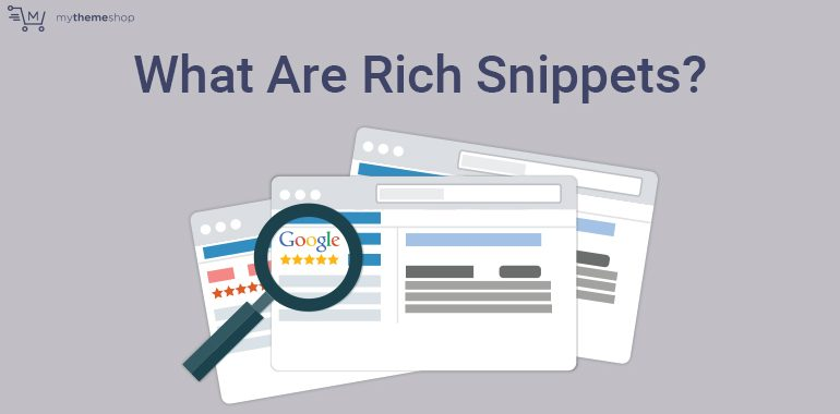 What-are-Rich-Snippets