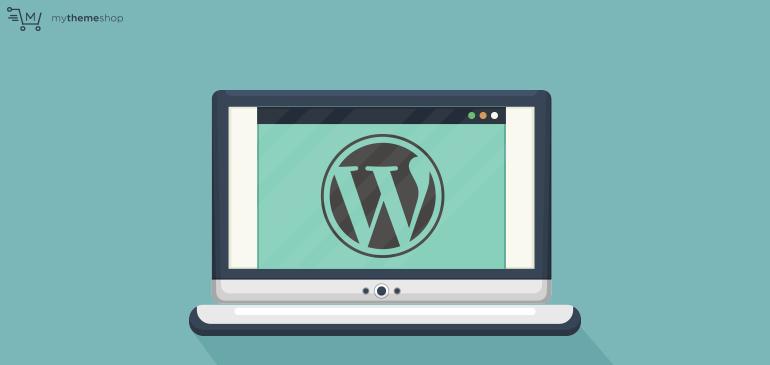 assess-your-wordpress-skills