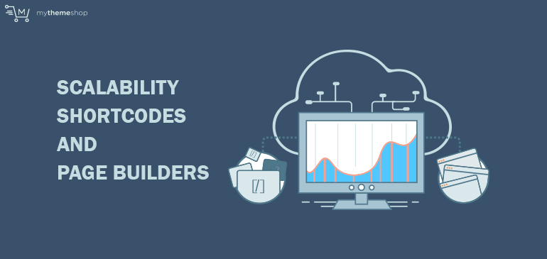 scalability-shortcodes-and-page-builders
