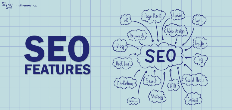 seo-features