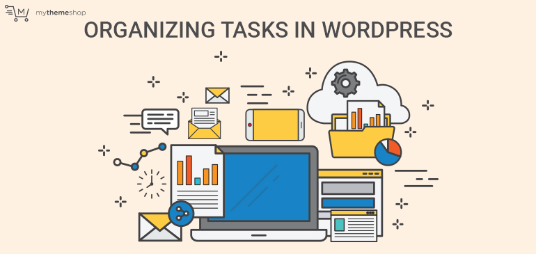 Organizing-tasks-in-WordPress