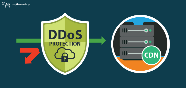 How-CDN's-Protect-Themselves